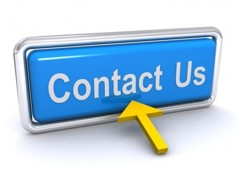 Contact Debt Collection