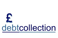 City of London Debt Collection